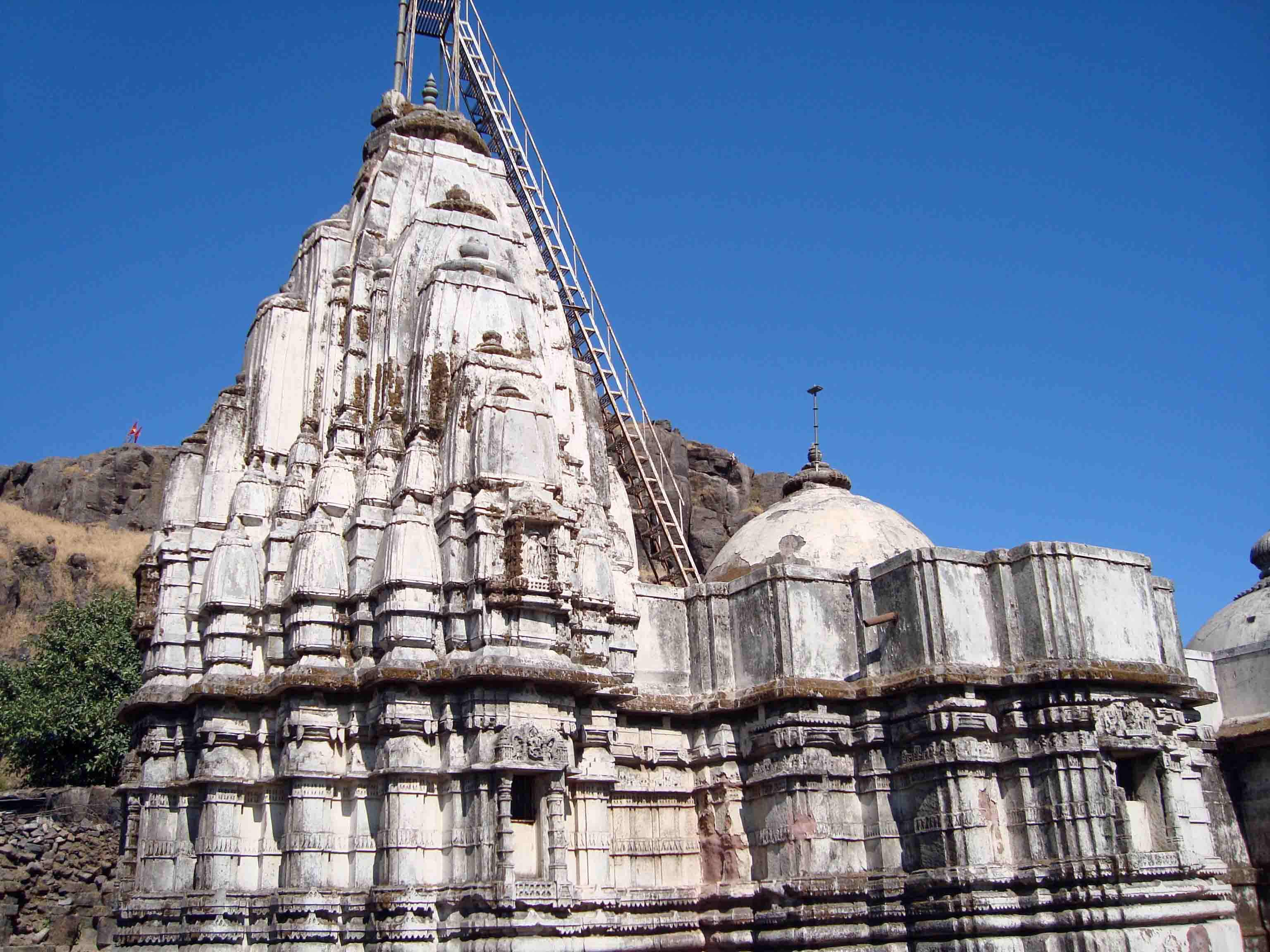 temple hills hindu singles Temple hills online dating for temple hills singles 1,500,000 daily active members.